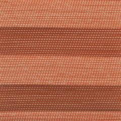 Textilie pro plisované rolety - Porto Pearl 8267 / kolekce PLISÉ