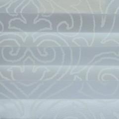 Textilie pro plisované rolety - Dekora Print 2271 / kolekce PLISÉ