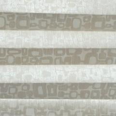 Textilie pro plisované rolety - Dekora Print 4241 / kolekce PLISÉ