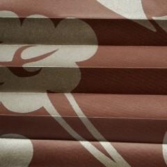 Textilie pro plisované rolety - Dekora Print 0952 / kolekce PLISÉ