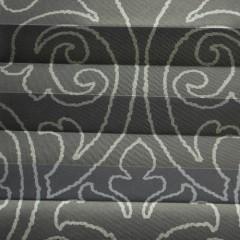 Textilie pro plisované rolety - Dekora Print 2272 / kolekce PLISÉ
