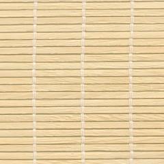 Textilie pro dřevěné vertikální žaluzie - Přírodní 1401