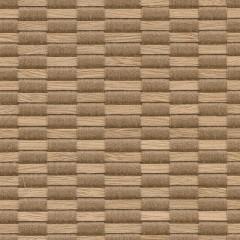 Textilie pro dřevěné vertikální žaluzie - Přírodní 1430