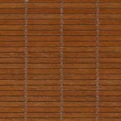 Textilie pro dřevěné vertikální žaluzie - Hnědá 1411