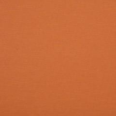 Textilie pro rolety - Color 5034 / kolekce STANDARD