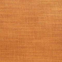 Textilie pro rolety - Lima 7428 / kolekce STANDARD