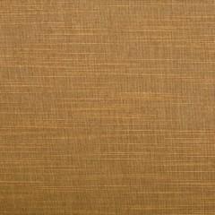 Textilie pro rolety - Lima 8205 / kolekce STANDARD