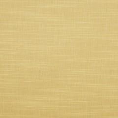 Textilie pro rolety - Lima 8212 / kolekce STANDARD