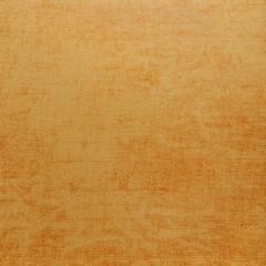 Textilie pro rolety - Presto 11 / kolekce STANDARD