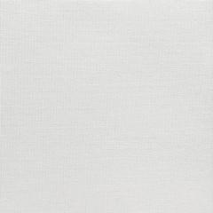 Textilie pro rolety - Blackout 5085 / kolekce STANDARD