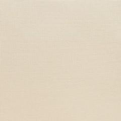 Textilie pro rolety - Blackout 7672 / kolekce STANDARD