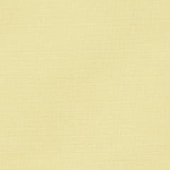 Textilie pro rolety - Blackout 5121 / kolekce STANDARD