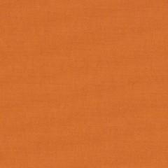 Textilie pro rolety - Blackout 5123 / kolekce STANDARD