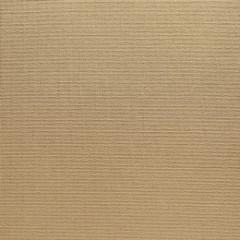 Textilie pro rolety - Blackout 5115 / kolekce STANDARD