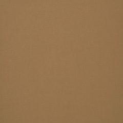 Textilie pro rolety - Blackout 6927 / kolekce STANDARD