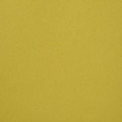 Textilie pro rolety - Blackout 7669 / kolekce STANDARD