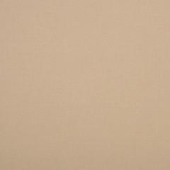 Textilie pro rolety - Termo 0125 / kolekce STANDARD