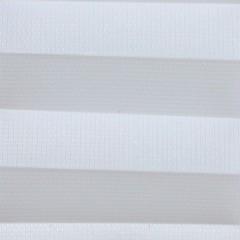 Textilie pro plisované rolety - Cetus 0325 / kolekce PLISÉ