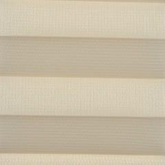 Textilie pro plisované rolety - Cetus 2232 / kolekce PLISÉ