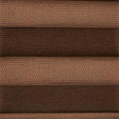Textilie pro plisované rolety - Cetus 2234 / kolekce PLISÉ