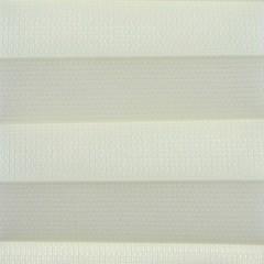 Textilie pro plisované rolety - Cetus 2235 / kolekce PLISÉ