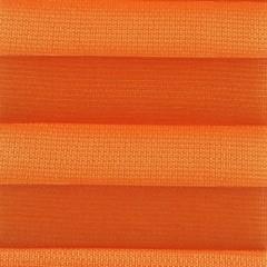 Textilie pro plisované rolety - Cetus 3048 / kolekce PLISÉ