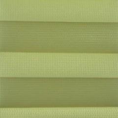 Textilie pro plisované rolety - Cetus 4112 / kolekce PLISÉ