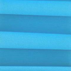 Textilie pro plisované rolety - Cetus 5135 / kolekce PLISÉ
