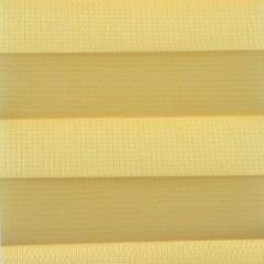 Textilie pro plisované rolety - Cetus 6089 / kolekce PLISÉ