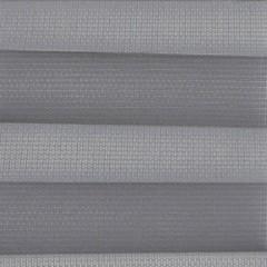 Textilie pro plisované rolety - Cetus 9103 / kolekce PLISÉ