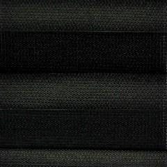 Textilie pro plisované rolety - Cetus 9104 / kolekce PLISÉ