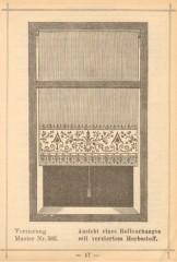 Roleta z roku 1893