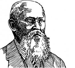 Anton Rosenberg