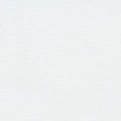 Textilie pro rolety - Color 100 / kolekce STANDARD
