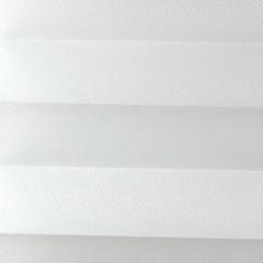 Textilie pro plisované rolety - Life Pearl 1029 / kolekce PLISÉ