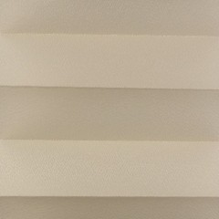Textilie pro plisované rolety - Life Pearl 2372 / kolekce PLISÉ