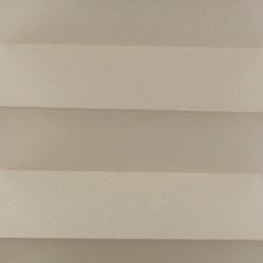 Textilie pro plisované rolety - Life Pearl 2320 / kolekce PLISÉ