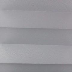 Textilie pro plisované rolety - Life Pearl 9181 / kolekce PLISÉ