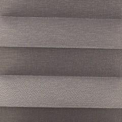Textilie pro plisované rolety - Life Pearl 9178 / kolekce PLISÉ