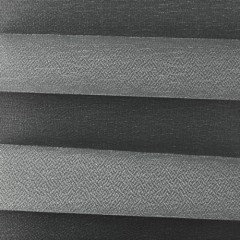 Textilie pro plisované rolety - Life Pearl 9186 / kolekce PLISÉ
