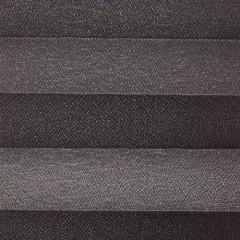 Textilie pro plisované rolety - Life Pearl 9179 / kolekce PLISÉ