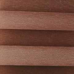 Textilie pro plisované rolety - Life Pearl 2381 / kolekce PLISÉ