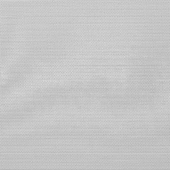 Textilie pro rolety - Screen Pro 1101 / kolekce SCREEN