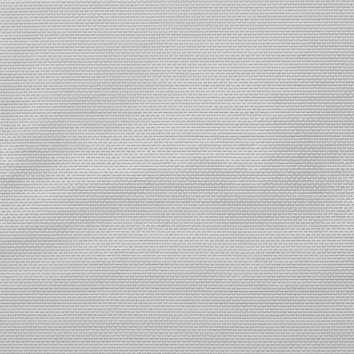 Screen Pro 1101