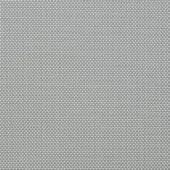 Textilie pro rolety - Screen Pro 1117 / kolekce SCREEN