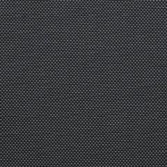 Textilie pro rolety - Screen Pro 8108 / kolekce SCREEN