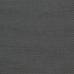 Textilie pro rolety - Screen Pro 8117 / kolekce SCREEN