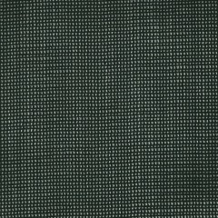 Textilie pro rolety - Mřížka / kolekce SCREEN
