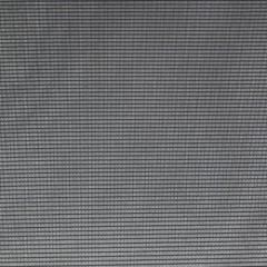 Textilie pro rolety - Novoscreen Vista / kolekce SCREEN