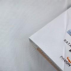 Závěsové a záclonové textilie pro rolety a další stínicí systémy - Aria 583 / kolekce ROMA